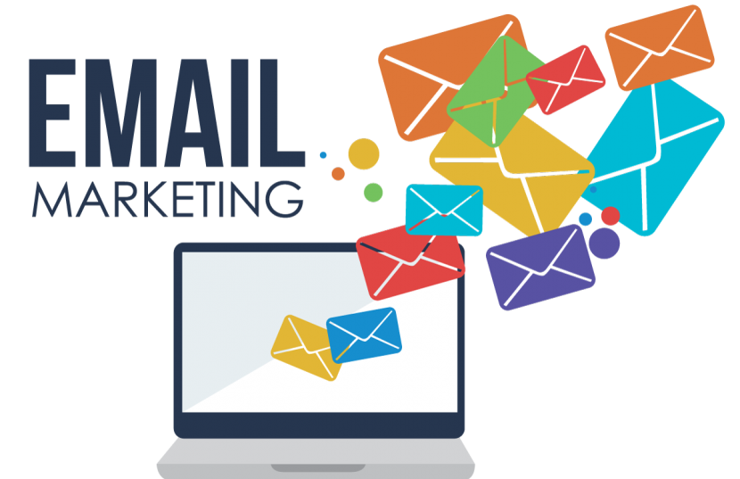 dich-vu-email-marketing