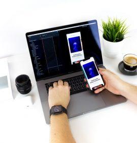 phat-trien-app3