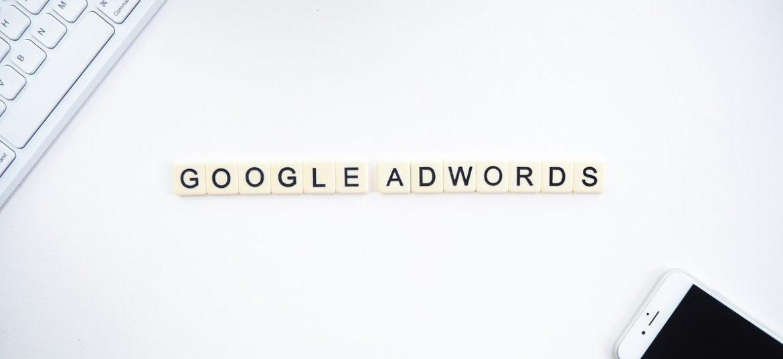 quang-cao-google-ads
