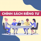 chinh-sach-quyen-rieng-tu