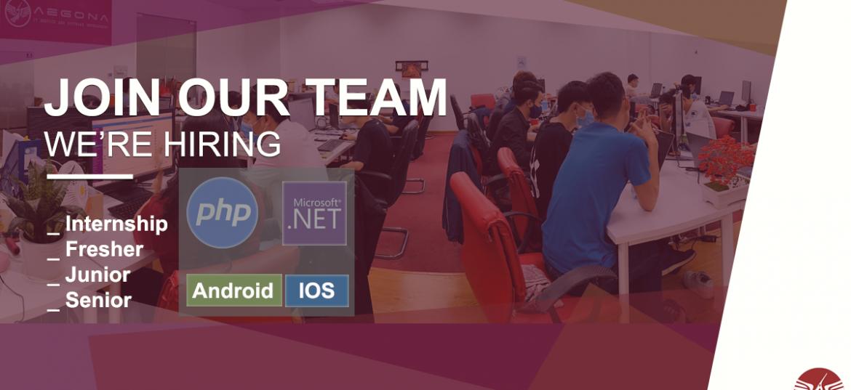 tuyen-dung-internship-mobile-app