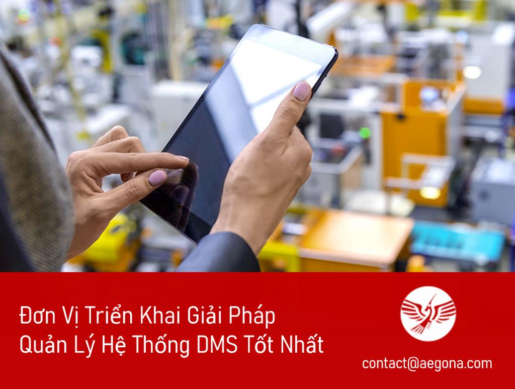 he-thong-phan-mem-dms
