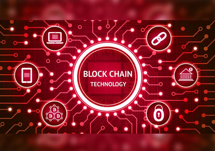 cong-ty-cung-cap-giai-phap-cong-nghe-blockchain