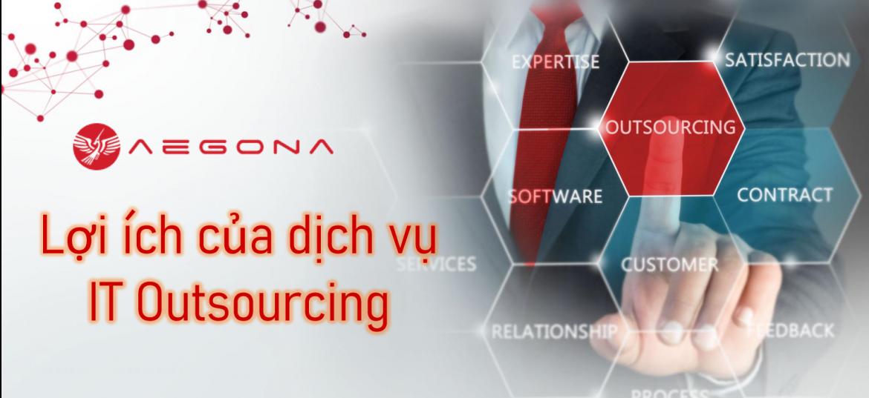 Aegona-dich-vu-it-outsourcing