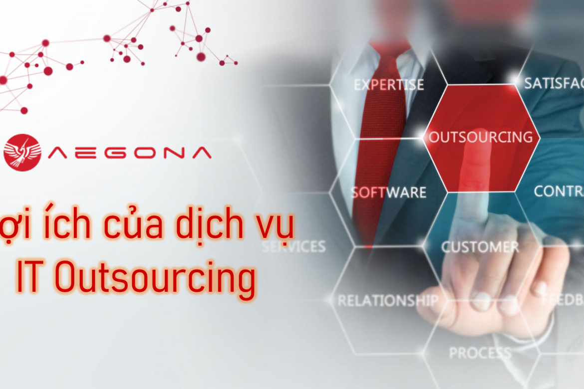 Aegona-dich-vu-it-outsourcing