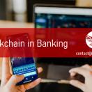 ung-dung-blockchain-vao-ngan-hang2