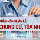 phan-mem-quan-ly-chung-cu