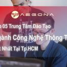 top-05-trung-tam-dao-tao-nganh-cong-nghe-thong-tin