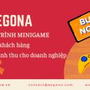 Lap-trinh-minigame-chuyen-nghiep