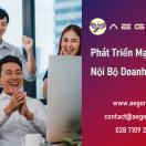 web-app-mang-xa-hoi-noi-bo-doanh-nghiep3