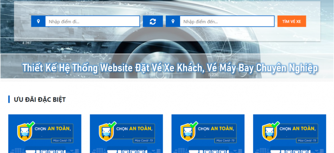thiet-ke-website-dat-ve