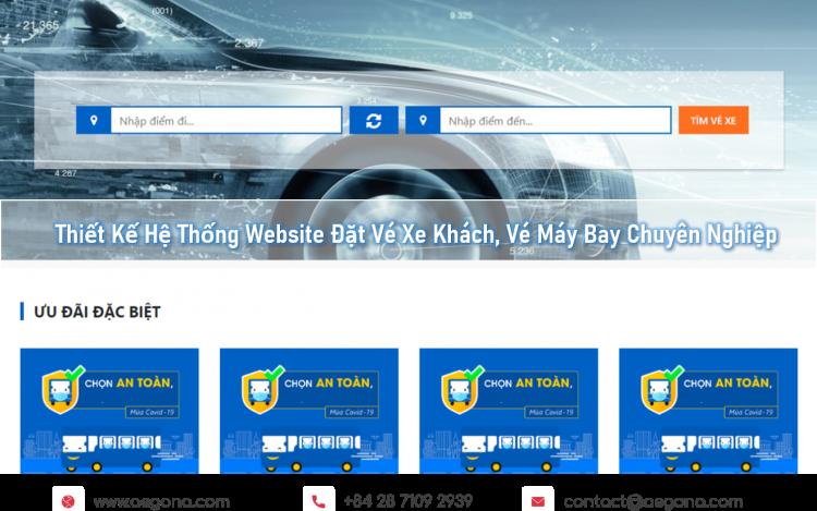 thiet-ke-website-dat-ve