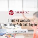 thiet-ke-website-hoc-tieng-anh-online