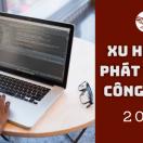 Xu-huong-phat-trien-phan-mem-2021