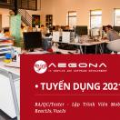Aegona-Tuyen-Dung-2021