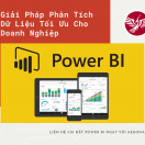 Power-Bi-giai-phap-phan-tich-luu-tru-du-lieu