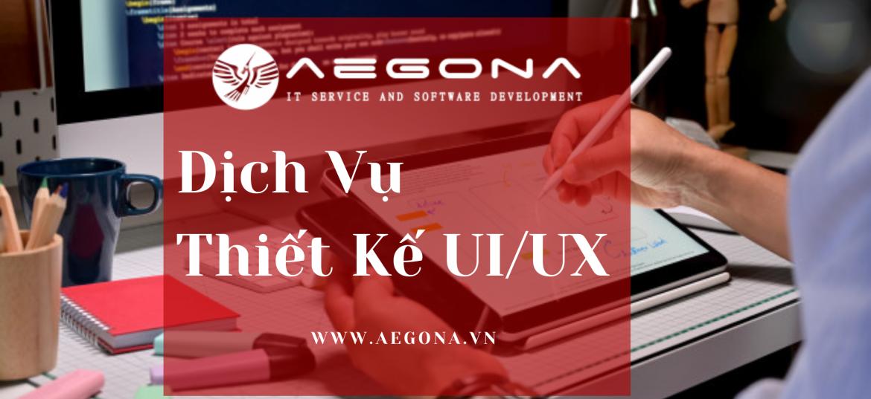 Thiet-ke-UI-UX (2)