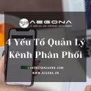 Quan-ly-kenh-phan-phoi