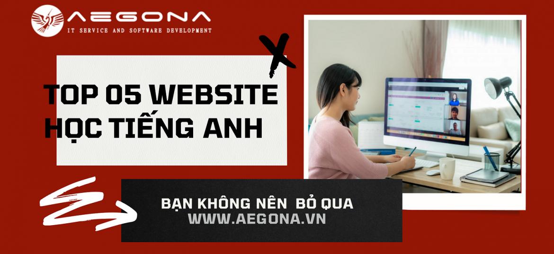 Top05-website-hoc-tieng-anh-mien-phi