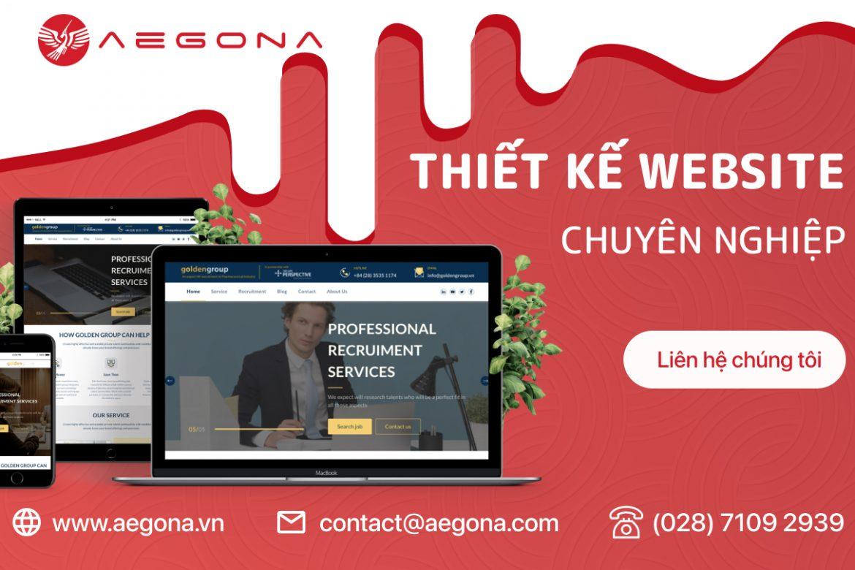 cong-ty-thiet-ke-website-ban-hang
