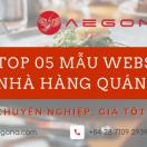 mau-website-nha-hang-quan-cafe