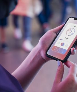 Thiet-ke-app-mobile-ios-android