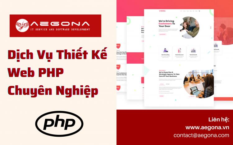 Thiet-ke-web-PHP-aego