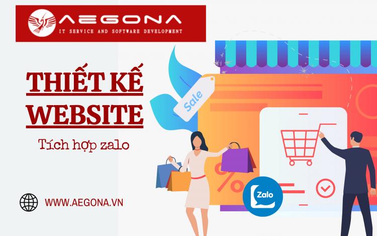 thiet-ke-website-tich-hop-zalo